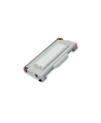 TONER COPIER FOR RICOH AFICIO CL 1000 N, AFICIO CL 800, SP C210SF, MAG - TYPE 140 - K170M - 6500 copie