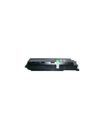 TONER COPIER FOR RICOH AFICIO 1224C, 1232C TYPE M2BK + CHIP BLK - 885321-K142 - 25000 copie