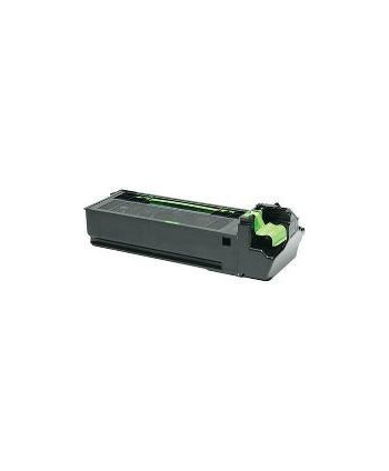 TONER COPIER FOR SHARP AR 5015, AR 5120, AR 5316, AR-016T, AR016T (9K) - AR-016T-ST-FT-NT - 9000 copie