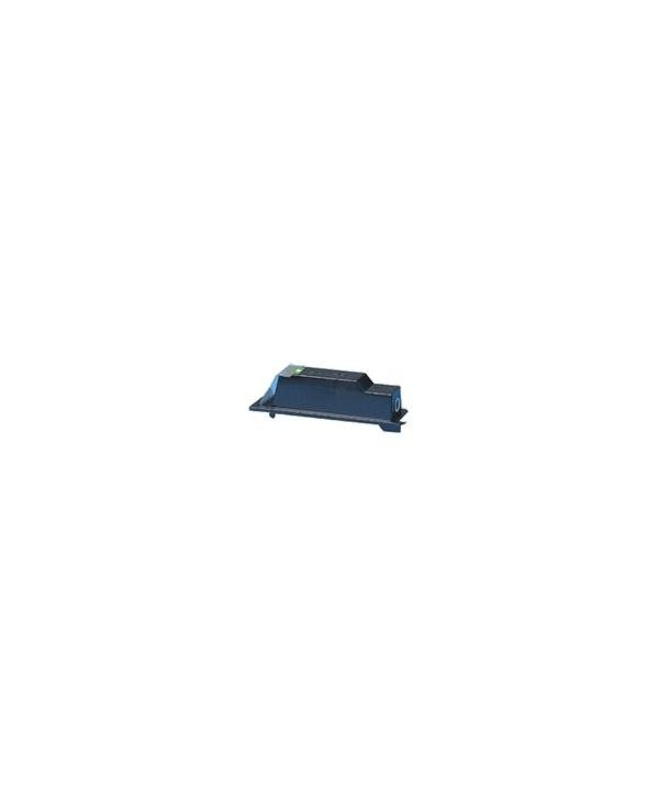 TONER COPIER FOR SHARP SF 7800, 7830, 7850 - SF-780MT1 - 5000 copie