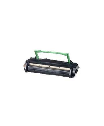TONER COPIER FOR XEROX FAX CENTRE FC 116, 1012 + CHIP - 106R00685 - 6000 copie