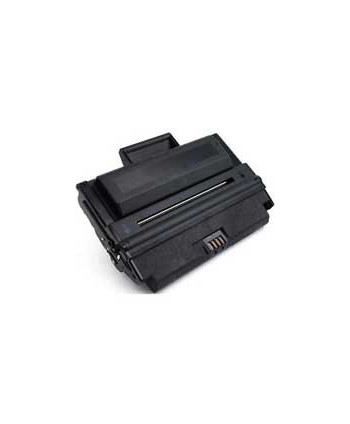 TONER COPIER FOR XEROX WORKCENTRE 3550 HC+CHIP - 106R01530, 106R01527 - 11000 copie