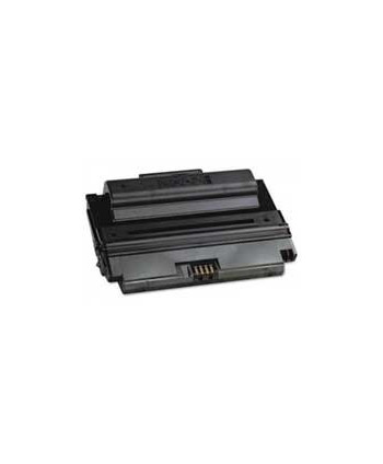TONER COPIER FOR XEROX WORKCENTRE 3550 LC+CHIP - 106R01528 - 5000 copie