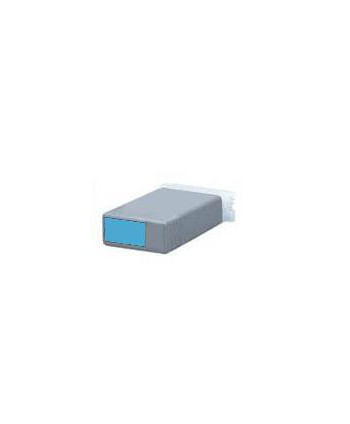 REFILL ML 130 FOR CANON W2200 C - BCI-1302C - copie