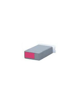 REFILL ML 130 FOR CANON W2200 M - BCI-1302M - copie