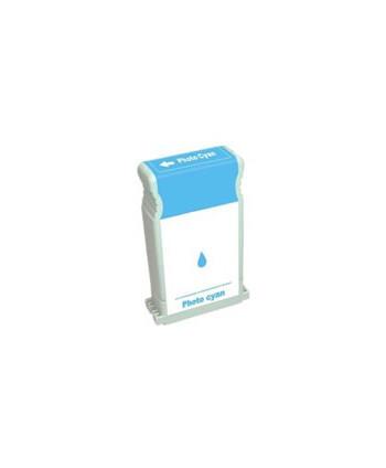 REFILL ML 130 FOR CANON W2200 PH C - BCI-1302PC - copie