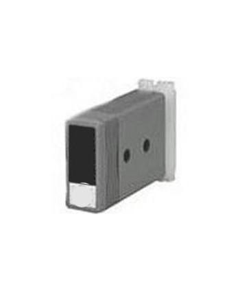 REFILL ML 130 FOR CANON W7250 BK - BCI-1401BK - copie