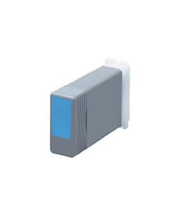 REFILL ML 130 FOR CANON W7250 PH C - BCI-1401PC - copie
