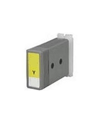 REFILL ML 130 FOR CANON W7250 Y - BCI-1401Y - copie