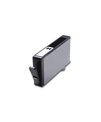 REFILL ML 19 FOR EPSON STYLUS S/C PHOTO 2000 P BK - T015401 - copie