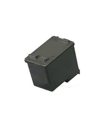 REFILLED INKJET CARTRIDGE FOR HP DESKJET F2420, F2480 AIO, F2492 AIO, D2560, D2660, F4210 AIO, F4224 AIO, F4272 AIO, F4280, F458