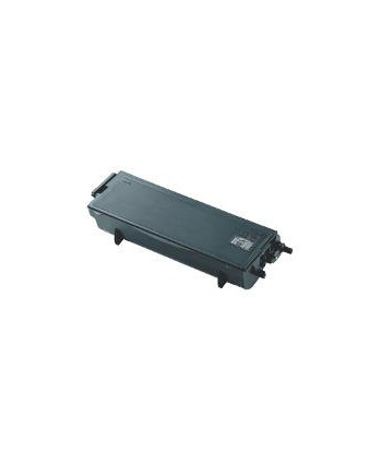 TONER KIT RIGENERATO FOR BROTHER HL 5140, HL 5150D, HL 5170DN, DCP 8040, DCP 8045, DCP 8045D, TN3060, TN460 PREMIUM - TN3060, T