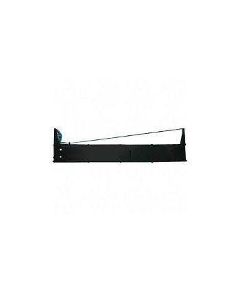 RIBBON FOR BROTHER M 4018 BK - 9060 - copie