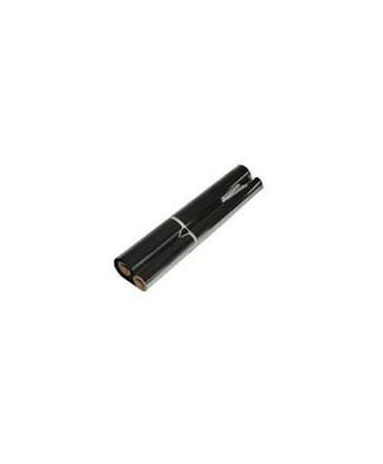 TTR FOR TELECOM FAX LEONARDO, LEONARDO M (C/CARD) (212X43)* - LEONARDO - copie