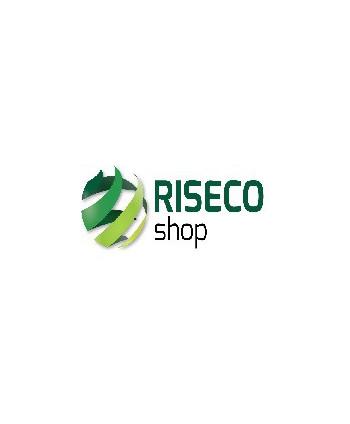 TTR FOR SHARP FO P600, P 600 CN, A 620, A 650CN, A 650, UX S10, PS 60, P 200, A 255, P400, A450, NX P500, A550 PREZZO CF. 2 PZ.