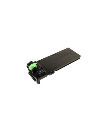 TONER COPIER FOR SHARP MX M260, MX M264, MX M310, MX M314, MX M354, MX-312GT (25K) ---MX-312GT