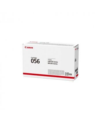 Toner Originale Canon 3007C002 (056) - Nero per CANON I-SENSYS LBP 325  10.000 pagine