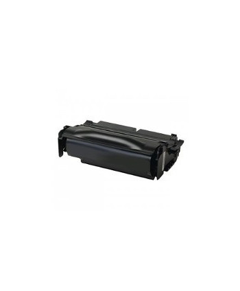 TONER CARTRIDGE FOR IBM INFOPRINT 1422, 75P6052 HC (12K) - 75P6052, 75P6051 - 12000 copie