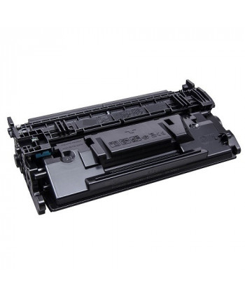 TONER COPIER FOR KYOCERA TASKALFA 3010i, TK 7105 (20K)