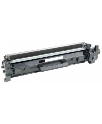 TONER LASER RIGENERATO PER HP LaserJet Pro M118dw, MFP M140 Series, M148dw, M148fw, M148fdw, M149fdw, 94X, CF294X 2.800pg.