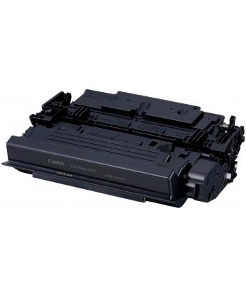 TONER LASER RIGENERATO PER Canon I-Sensys LBP-310 Series/LBP-312 Series codice OEM 0453C002  copie 20.000