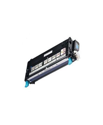 TONER CARTRIDGE FOR LEXMARK X560 CYA - X560H2CG - 10000 copie