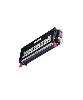 TONER CARTRIDGE FOR LEXMARK X560 MAG - X560H2MG - 10000 copie