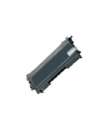 TONER CARTRIDGE RIGENERATO FOR BROTHER DCP 7010 L, 7010, 7020, 7025, FAX 2820, 2825, 2920, HL 2030, 2035, 2040, 2070N, MFC 7225