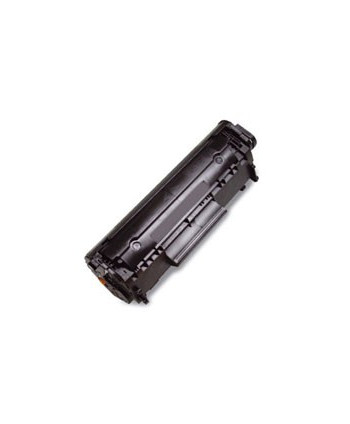 TONER CARTRIDGE FOR HP LASERJET M1005 MFP, 1010, 1012, 1015, 1018, 1020, 1022, 1022N, 1022NW, M 1319 F, 3015, 3020, 3030, 3050 A