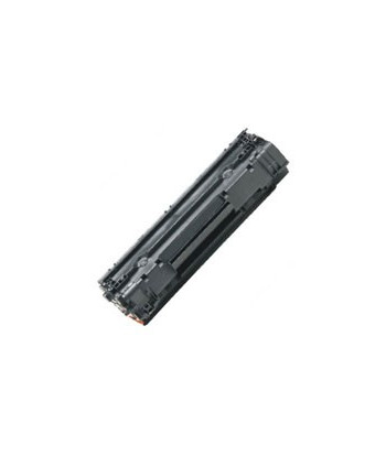 TONER CARTRIDGE FOR HP LASERJET P1002, P1003, P1004, P1005, P1006, P1009, CB435A (VC) - CB435A - 1500 copie