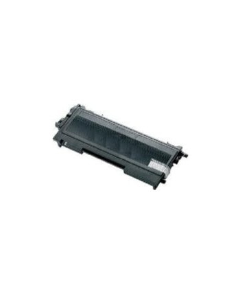 TONER CARTRIDGE FOR BROTHER DCP 7010 L, 7010, 7020, 7025, FAX 2820, 2825, 2920, HL 2030, 2035, 2040, 2070N, MFC 7225N, 7420, 78