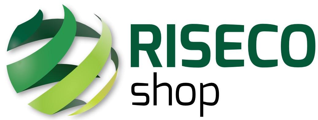 Risecoshop